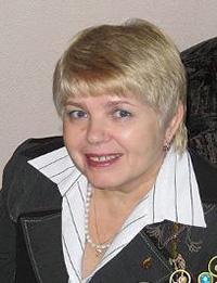 Ширшова