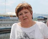 Зюзина