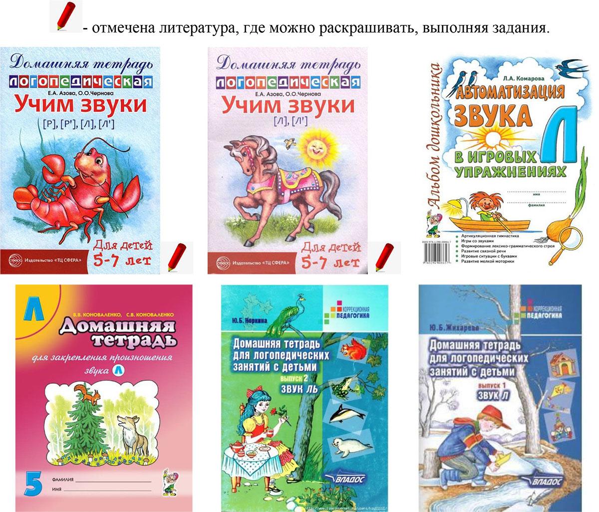 Косова Вопрос Литература